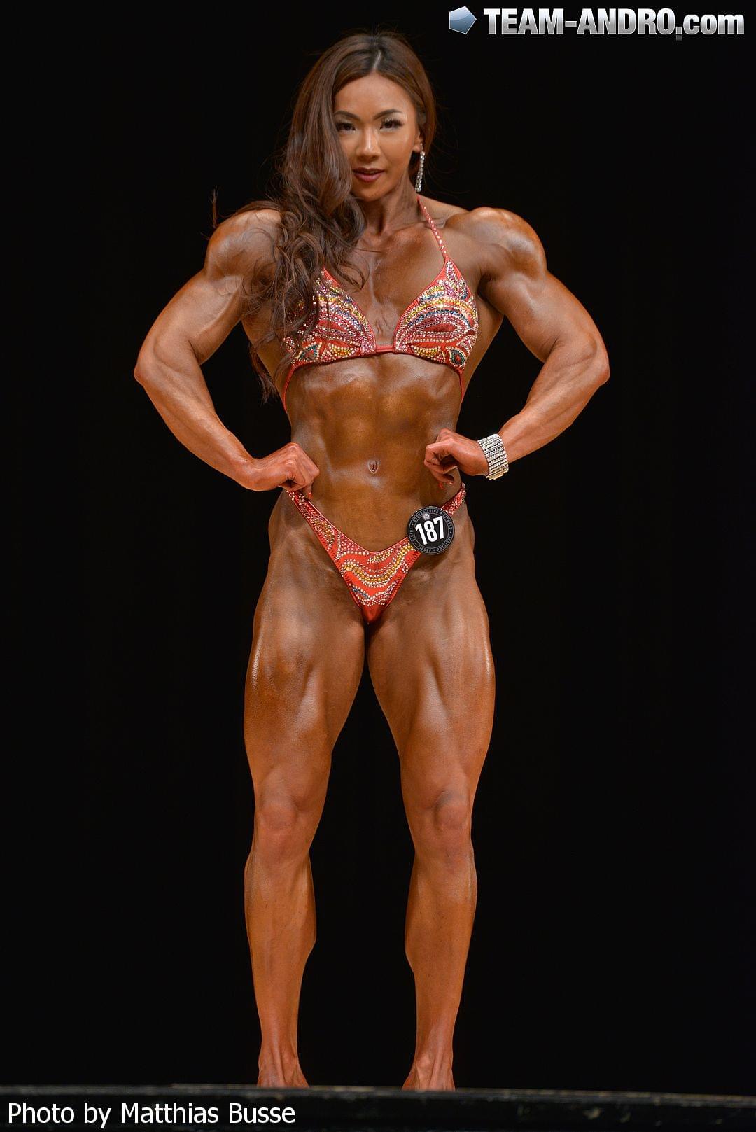 Has Female Bodybuilding Died   Femuscleblog-1520