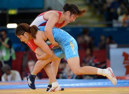 kaori_icho_2012_olympics_usatsi_6466642