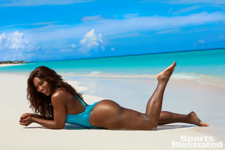 serena-williams-swimsuit-inline.jpg