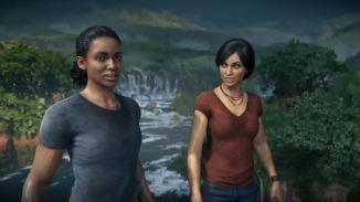 Uncharted-Lost-Legacy_06-20-17