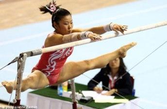 20120114.165813_gymnast430