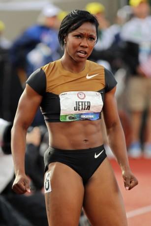 2012+Olympic+Track+Field+Team+Trials+Day+2+Cc1_YQ22iuMx