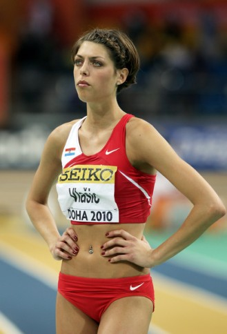 Blanka+Vlasic+IAAF+World+Indoor+Championships+-Oc8di3EQmIl