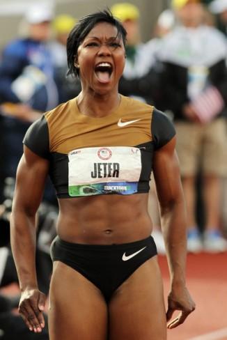 Carmelita+Jeter+2012+Olympic+Track+Field+Team+eUhPBy9Qpqdl