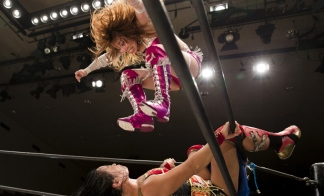 japan-womens-wrestling-stardom-league-july-2015