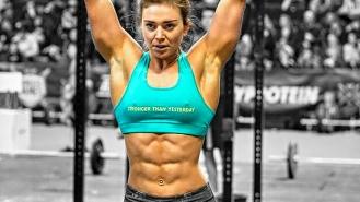 CrossFit-Abs