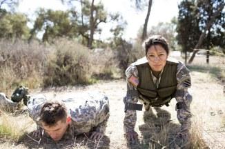 inspired-2016-03-women-combat-jobs-main