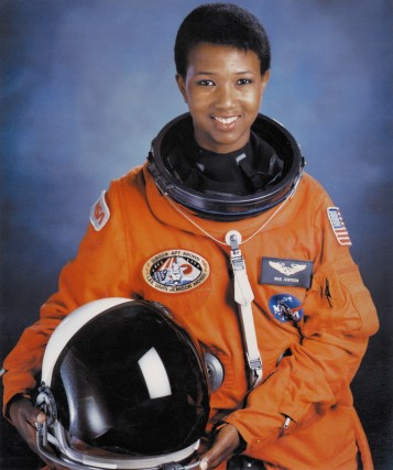 mae_c_jemison_photo_courtesy_nasa_wikimedia_commonsjpg