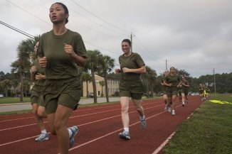 marine-recruits-run-1800-ts600