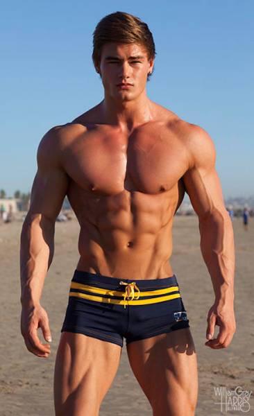 Strongman 65