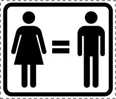 wpid-feminism_by_larpus