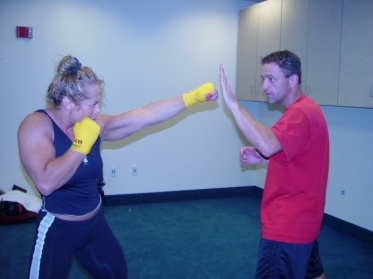 boxing 045 (1)