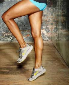 Calf-Exercises-For-Women
