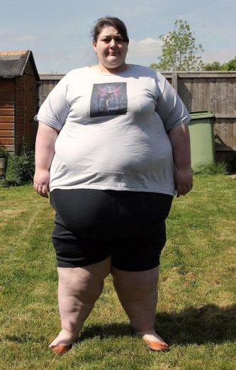 Fat-woman-236803