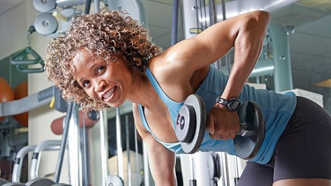 Health-Benefits-of-Lifting-Weights-for-Women