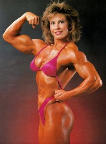 Janice Raigan 4