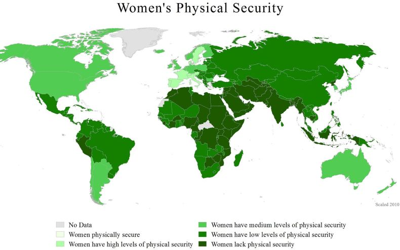Map3.1NEW_Womens_Physical_Security_2011_compressed