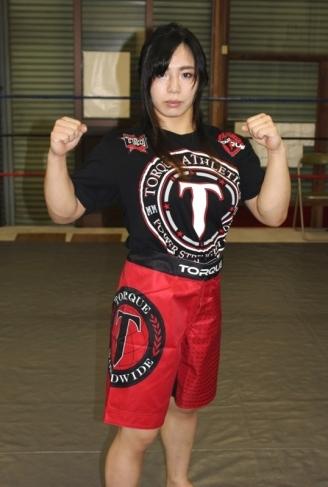 Rin Nakai (2)