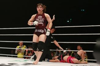RinNakai 86
