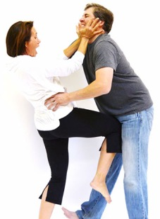 womens_self_defense-2