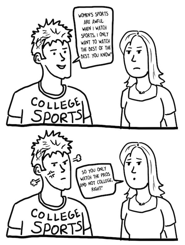 WomensSports