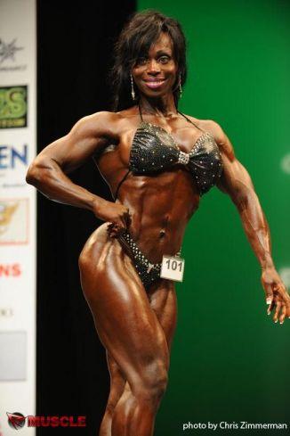 2df91b5125370d2957a61ac82ac70ec0--hardbodies-bodybuilder
