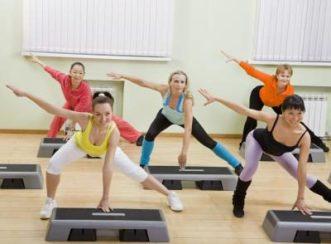 Aerobics