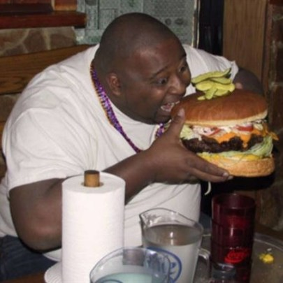 fat-black-hamburger-guy