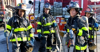 FDNY_BlogImages_Photo29_799x419_11817