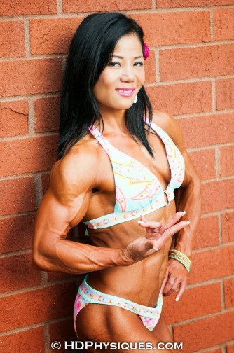 Michelle-Jin-59