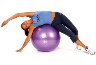 Quadratus-Lumborum-workout