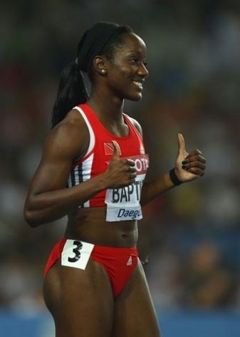 1d7f0dc5ec56d114feb5668dfd54a324--women-athletes-olympics