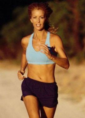862cdb5ca8f929420077efbb3b717847--jogging-fitness-tips