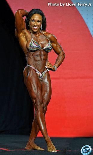 Asha Hadley 2