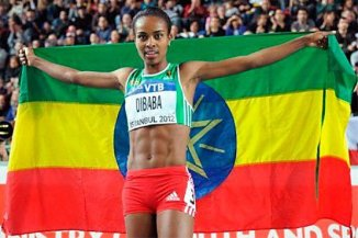 genzebe_dibaba (1)