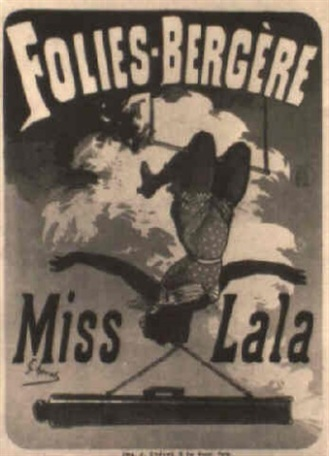 miss-lala