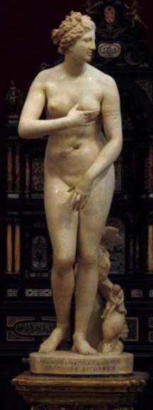 Venus_de_Medici