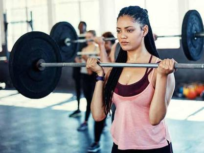 weight-training-for-women-1__medium_4x3