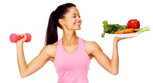 Balance-Diet-and-Exercise-750x410