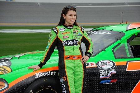 Danica-Patrick-on-the-Fast-Lane-to-Fitness-Guru
