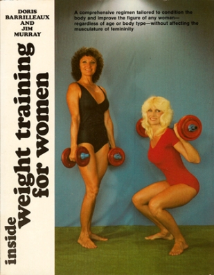 INSIDE-WEIGHT-TRAINING-FOR-WOMEN-2nd-web