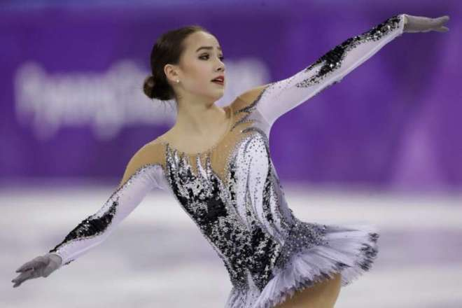 Pyeongchang_Olympics_Figure_Skating_Women_04598-780x520