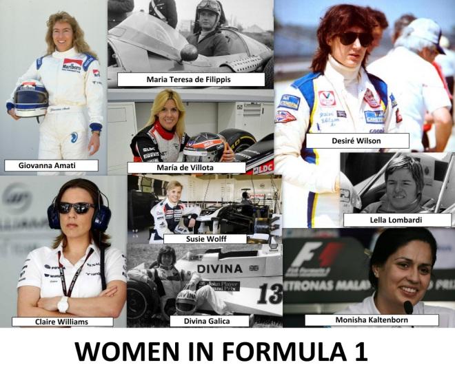 womeninf1final
