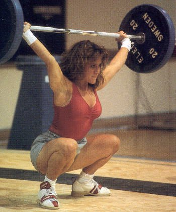 Womens-Weightlifting-05