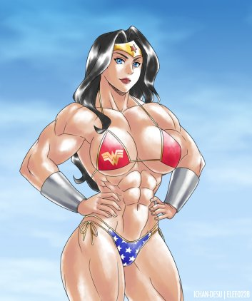 wonder_woman_by_elee0228-dbv8ssl