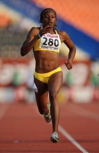 Angela+Tenorio+IAAF+World+Youth+Championships+uoOxGshD0WHl