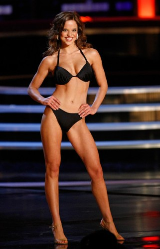 Katie+Stam+2009+Miss+America+Pageant+Z2UCq0Y_lGcl