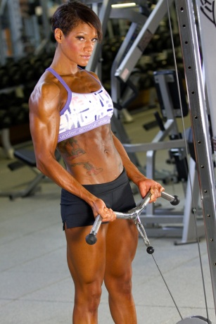 military-bodybuilder-of-the-month-josaline-brittingham_a