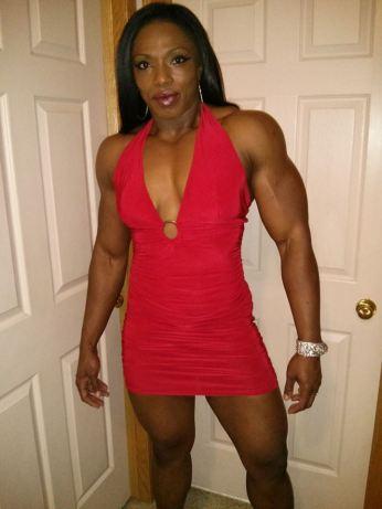MuscleMaria-Physique-Bodybuildster-Canada-Jamaica-31