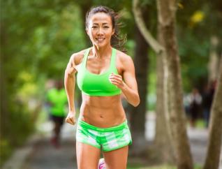 Virginia-Lee-marathon-runner-657x500